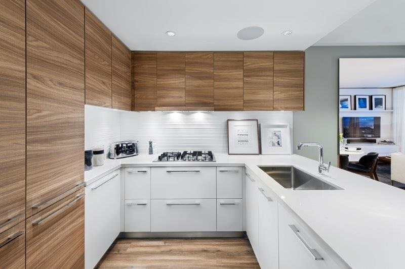 Condo Apartment at 3705 7358 EDMONDS AVENUE, Unit 3705, Burnaby East, British Columbia. Image 4