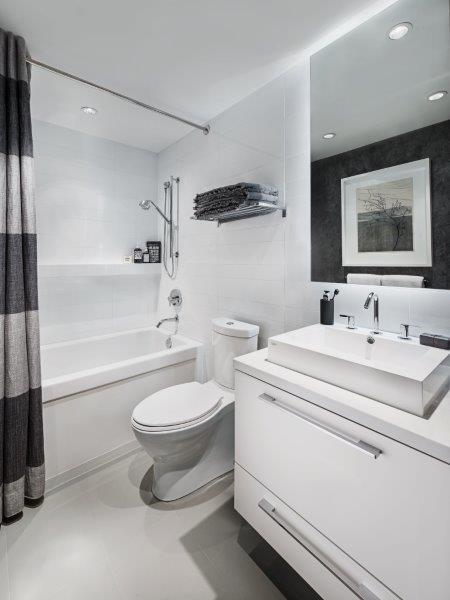 Condo Apartment at 3705 7358 EDMONDS AVENUE, Unit 3705, Burnaby East, British Columbia. Image 7
