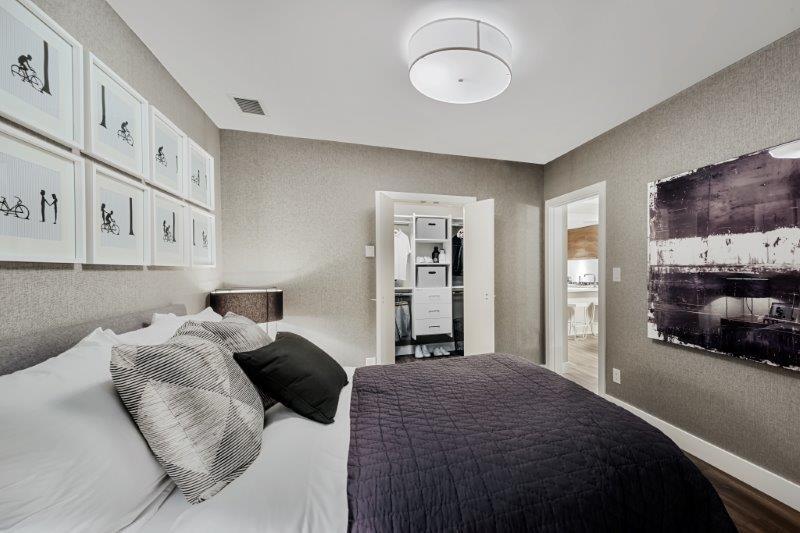 Condo Apartment at 3705 7358 EDMONDS AVENUE, Unit 3705, Burnaby East, British Columbia. Image 10