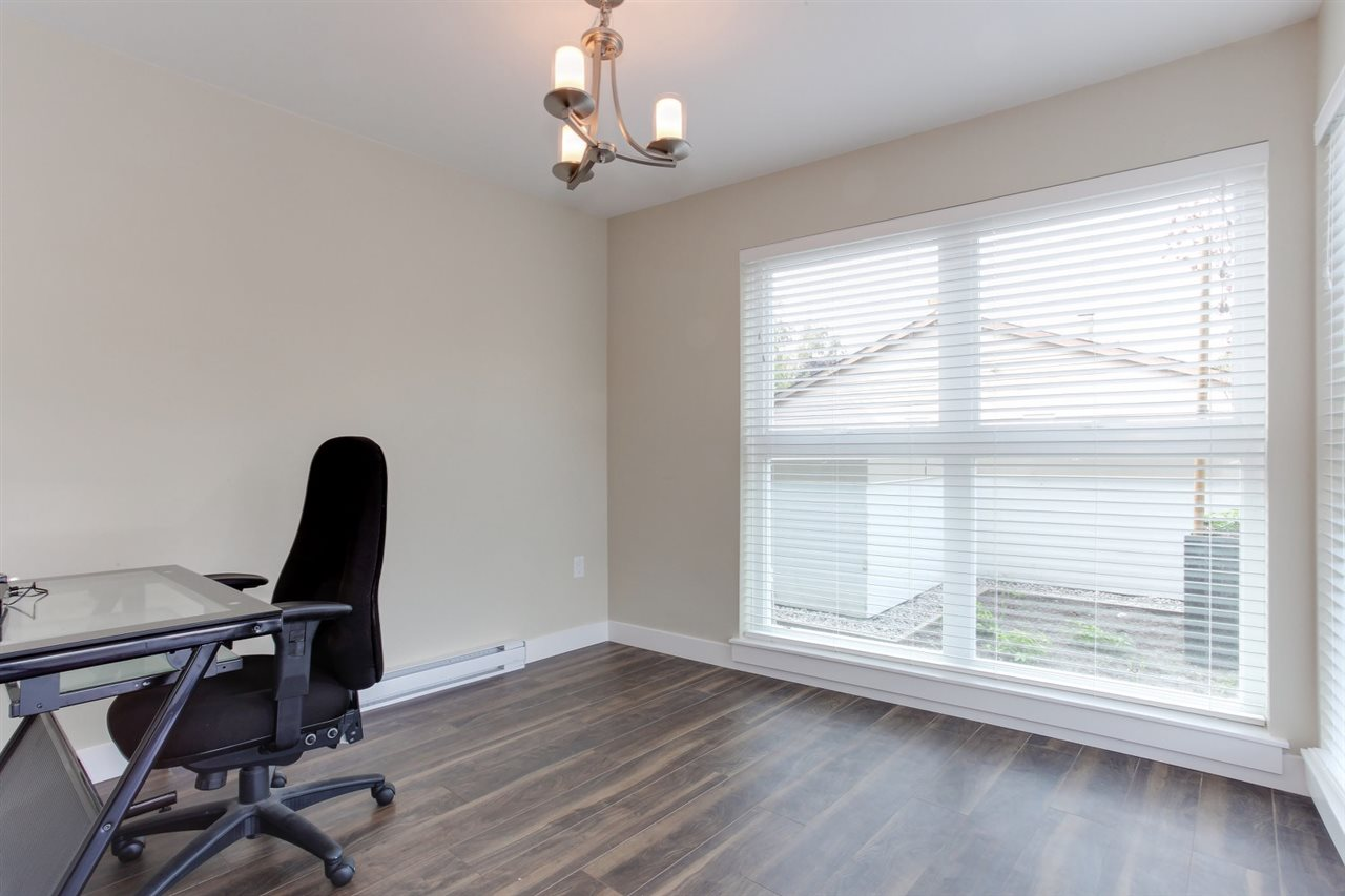 Condo Apartment at 110 4815 55B STREET, Unit 110, Ladner, British Columbia. Image 5