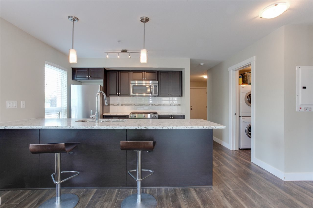 Condo Apartment at 110 4815 55B STREET, Unit 110, Ladner, British Columbia. Image 9