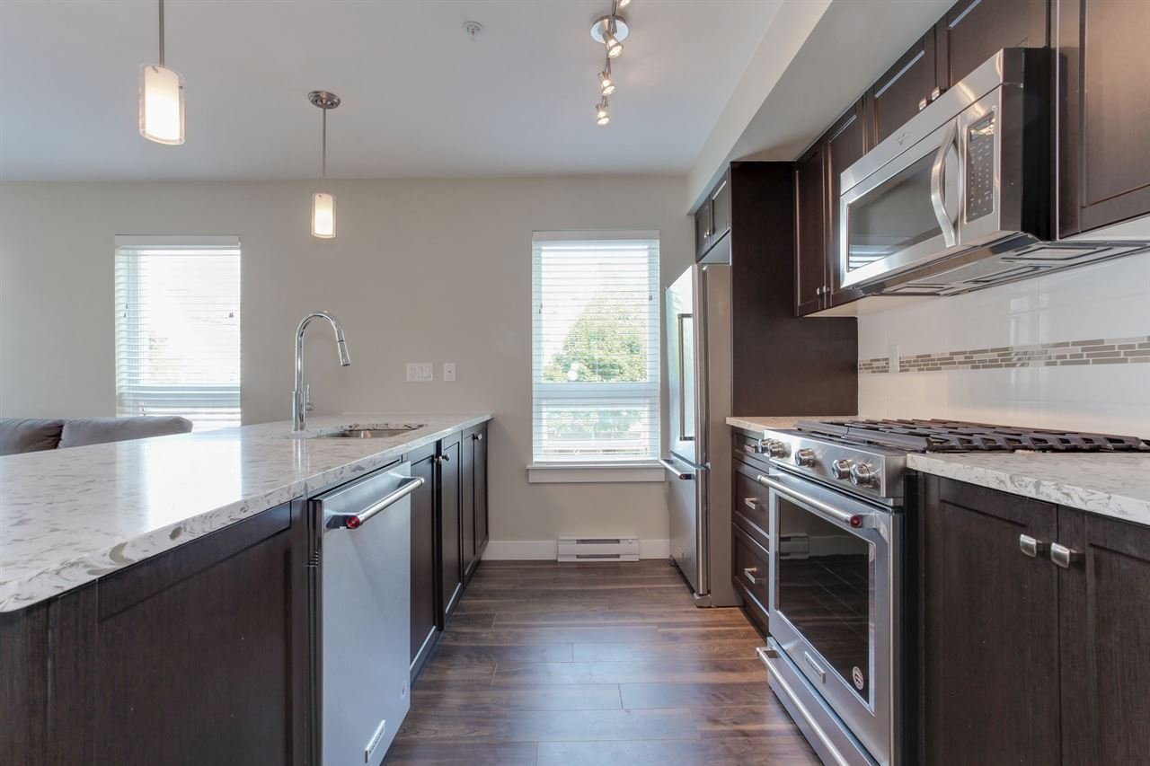 Condo Apartment at 110 4815 55B STREET, Unit 110, Ladner, British Columbia. Image 10