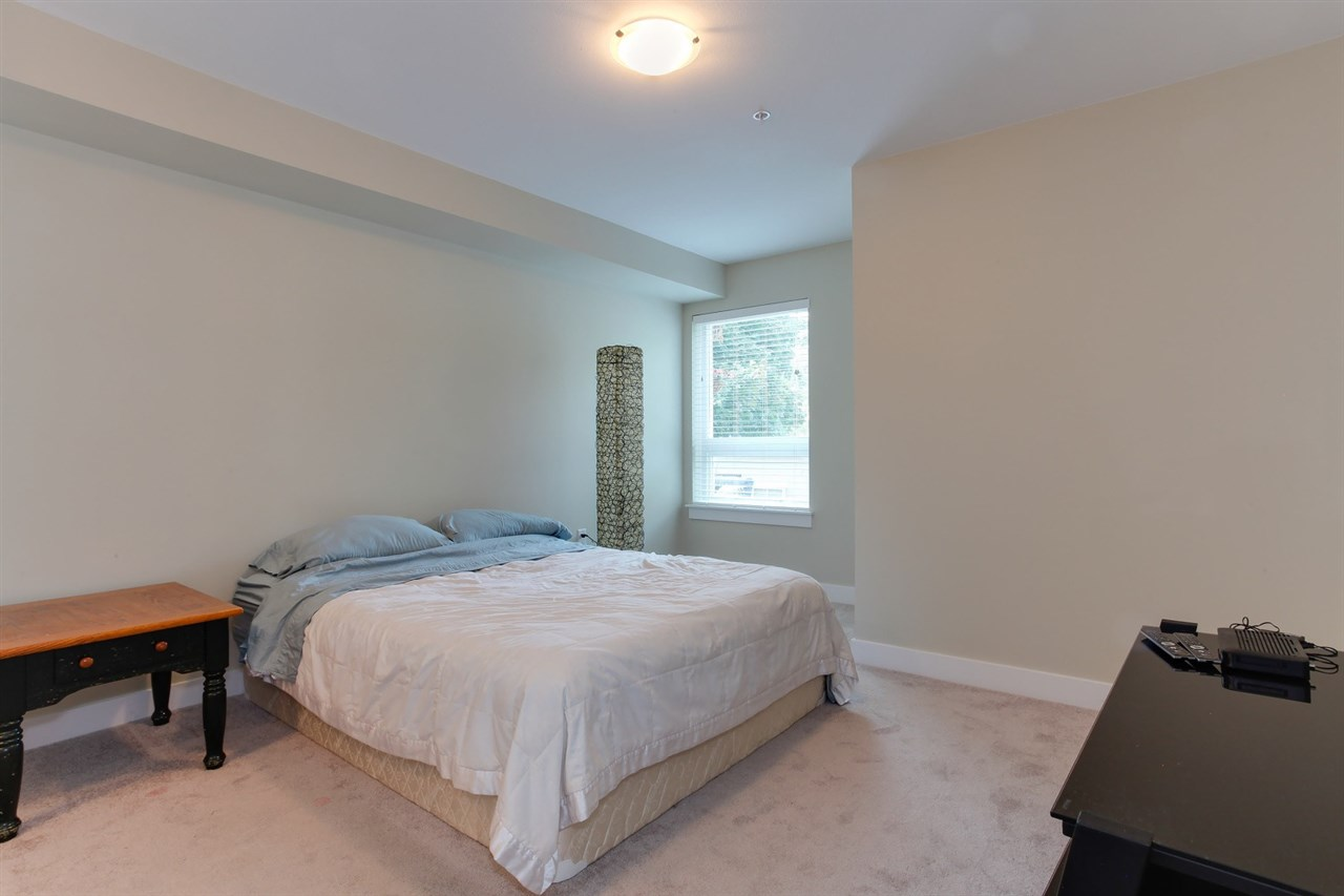 Condo Apartment at 110 4815 55B STREET, Unit 110, Ladner, British Columbia. Image 12