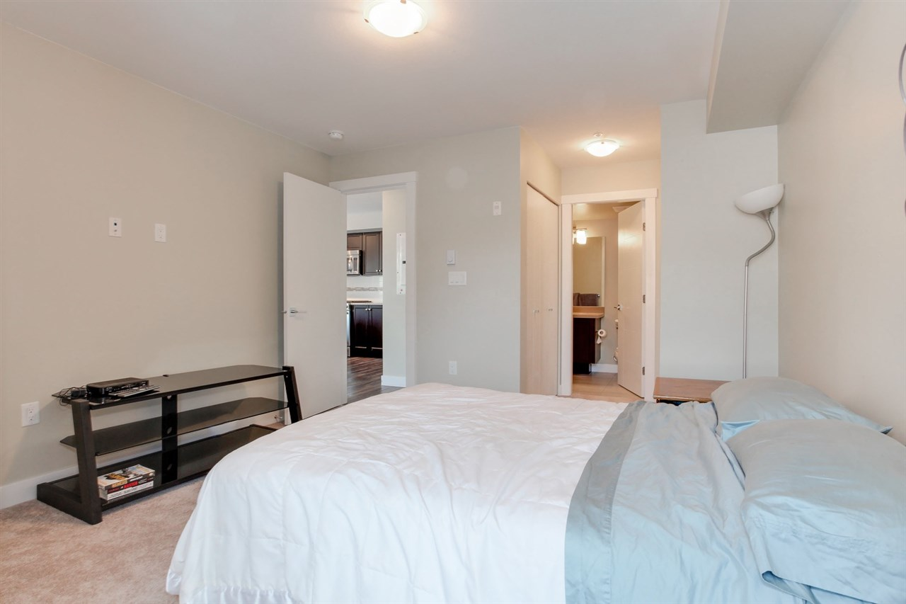 Condo Apartment at 110 4815 55B STREET, Unit 110, Ladner, British Columbia. Image 13