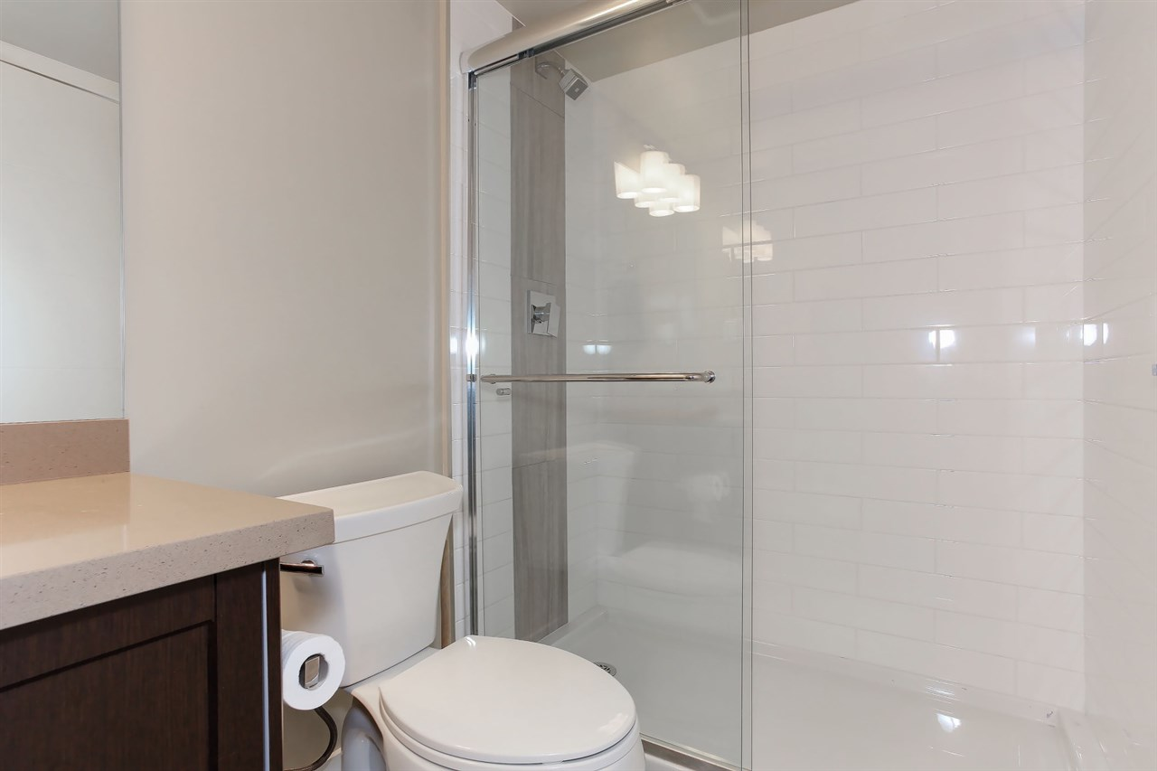 Condo Apartment at 110 4815 55B STREET, Unit 110, Ladner, British Columbia. Image 15