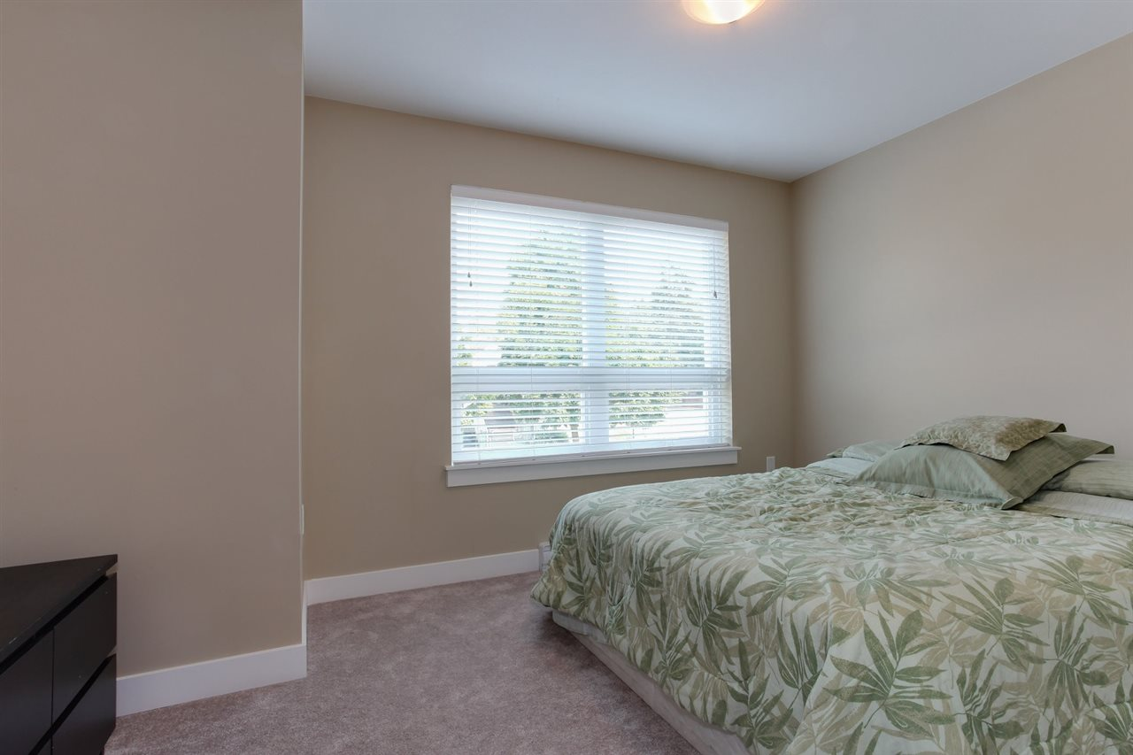 Condo Apartment at 110 4815 55B STREET, Unit 110, Ladner, British Columbia. Image 16
