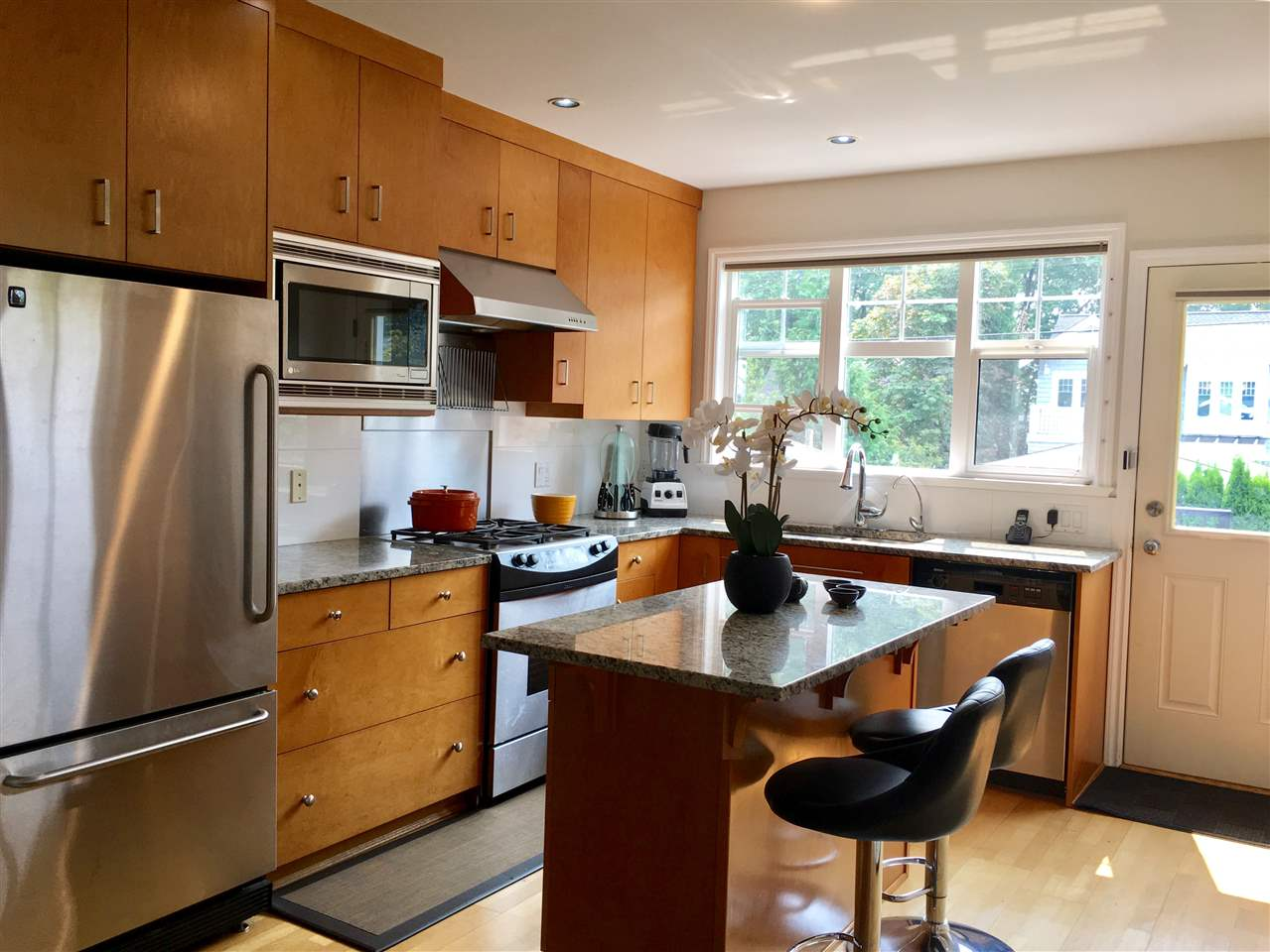Detached at 3236 W 35TH AVENUE, Vancouver West, British Columbia. Image 6