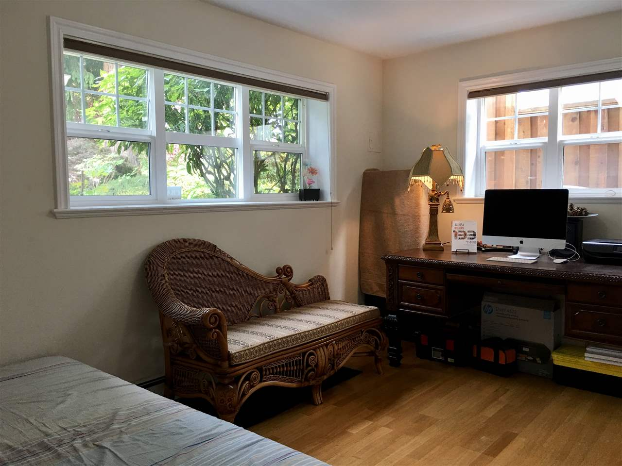 Detached at 3236 W 35TH AVENUE, Vancouver West, British Columbia. Image 12