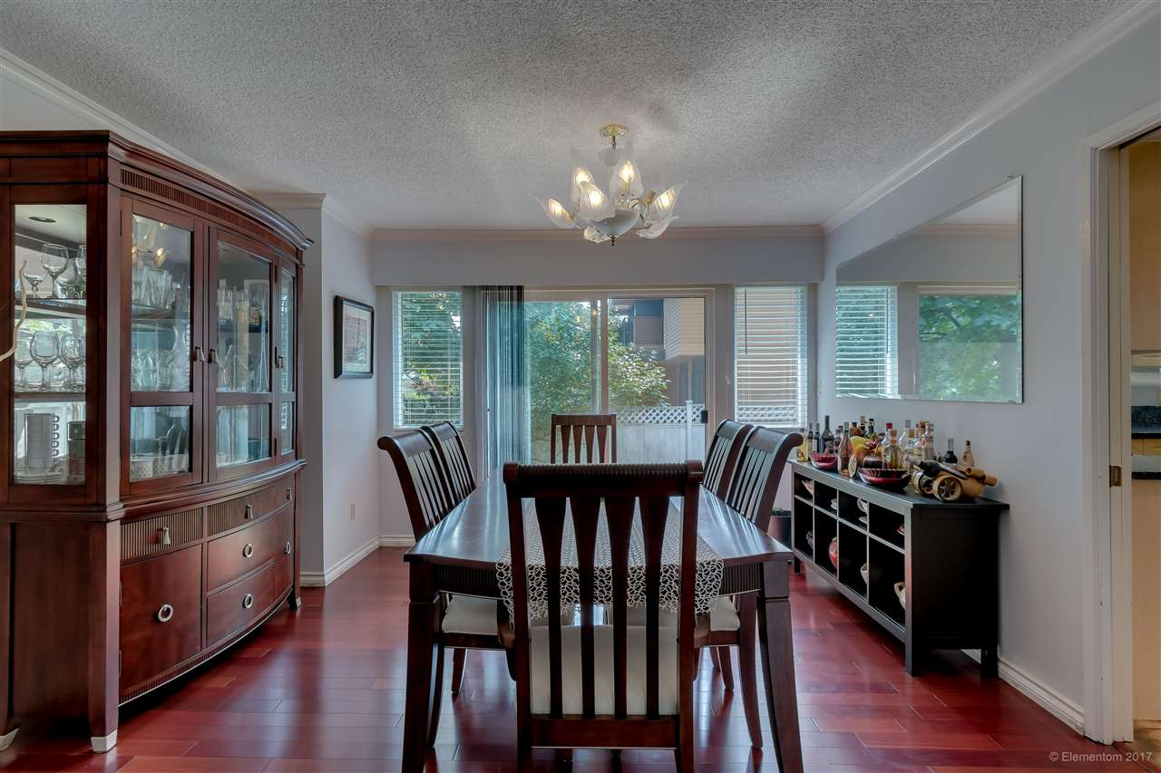 Detached at 2509 BENDALE ROAD, North Vancouver, British Columbia. Image 6