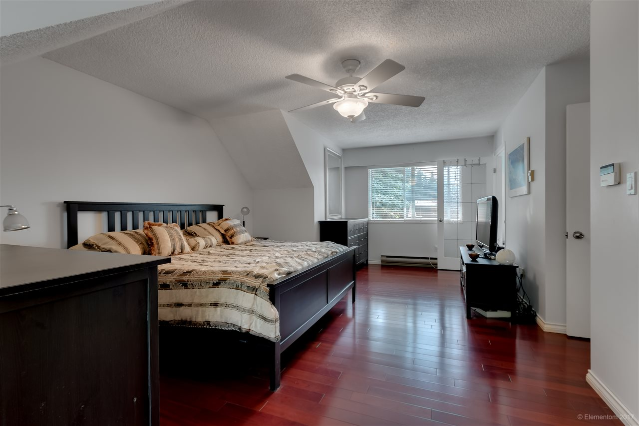 Detached at 2509 BENDALE ROAD, North Vancouver, British Columbia. Image 13