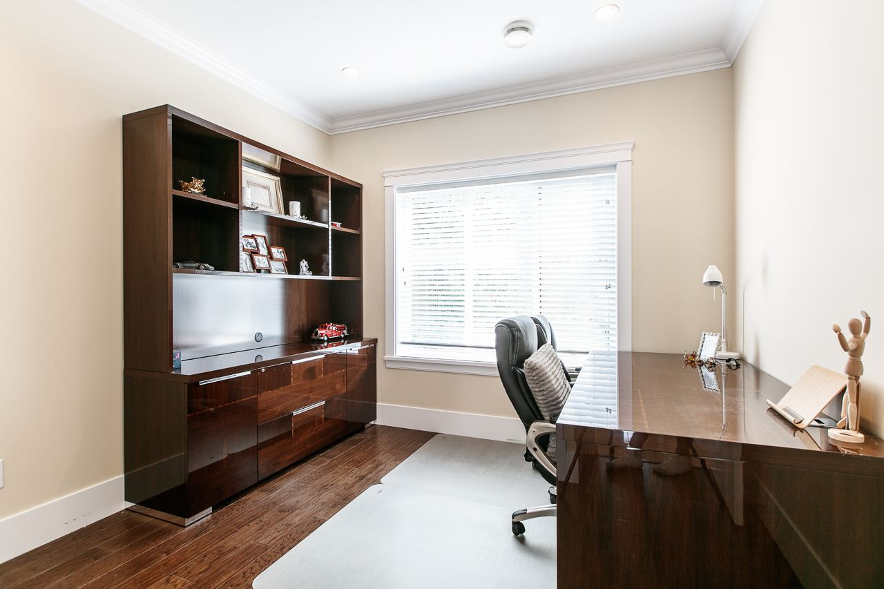 Detached at 3738 CARDIFF STREET, Burnaby South, British Columbia. Image 6
