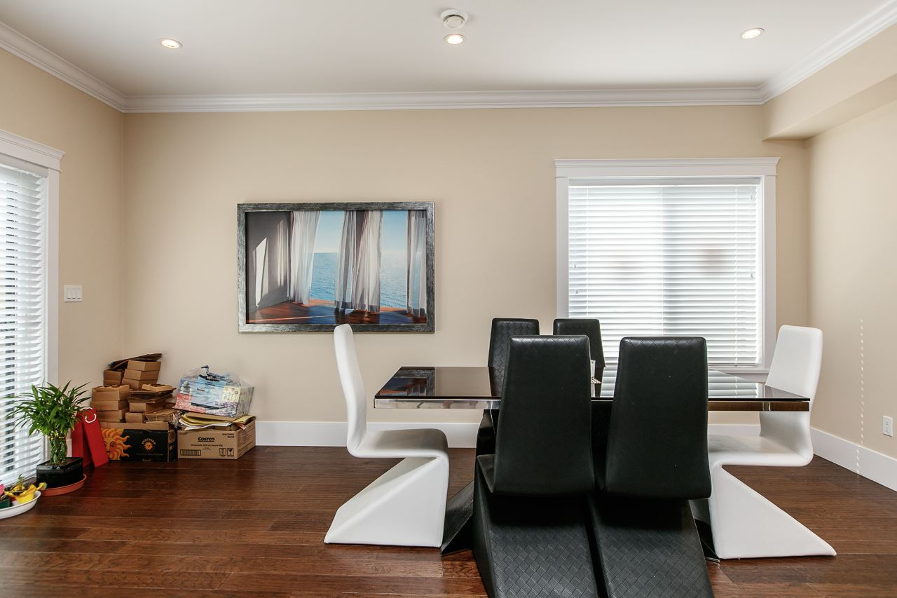 Detached at 3738 CARDIFF STREET, Burnaby South, British Columbia. Image 10