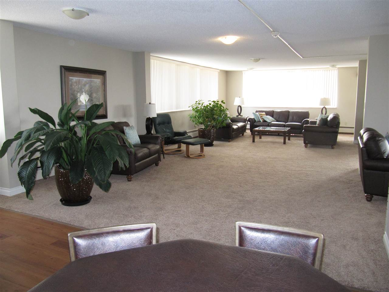 Condo Apartment at 204 1480 FOSTER STREET, Unit 204, South Surrey White Rock, British Columbia. Image 13
