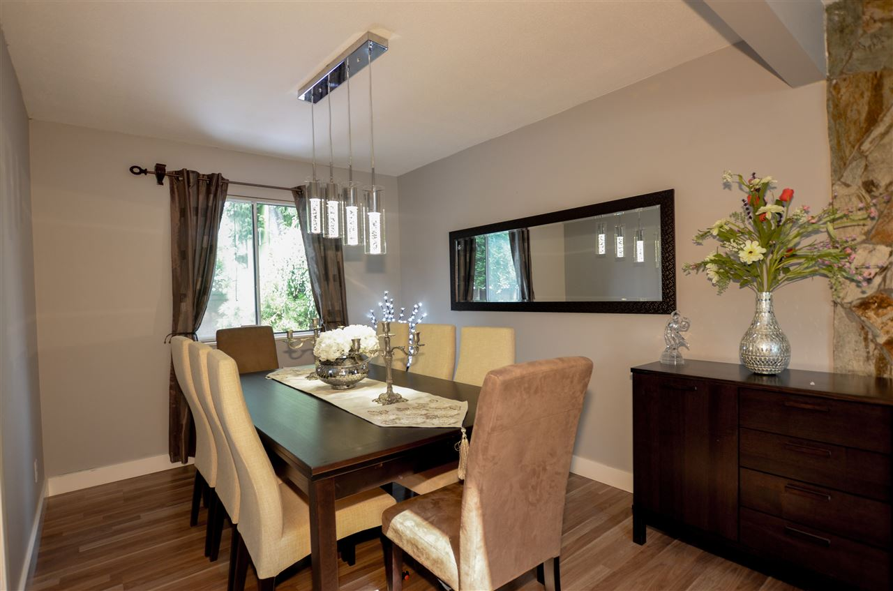 Detached at 3589 INVERNESS STREET, Port Coquitlam, British Columbia. Image 5