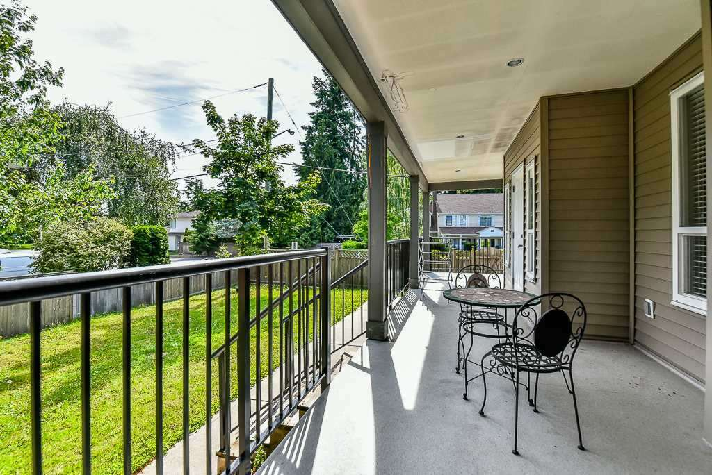 Detached at 12410 60 AVENUE, Surrey, British Columbia. Image 19