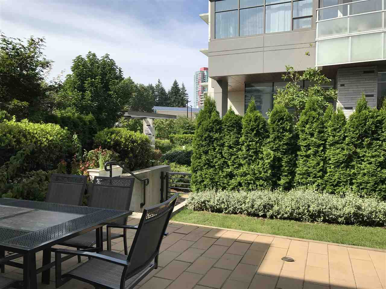 Townhouse at 6517 NELSON AVENUE, Burnaby South, British Columbia. Image 3
