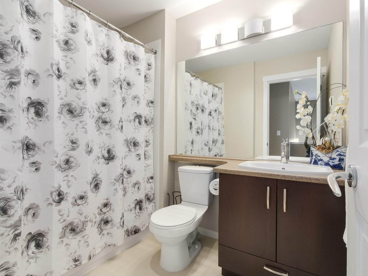 Townhouse at 42 8355 DELSOM WAY, Unit 42, N. Delta, British Columbia. Image 17