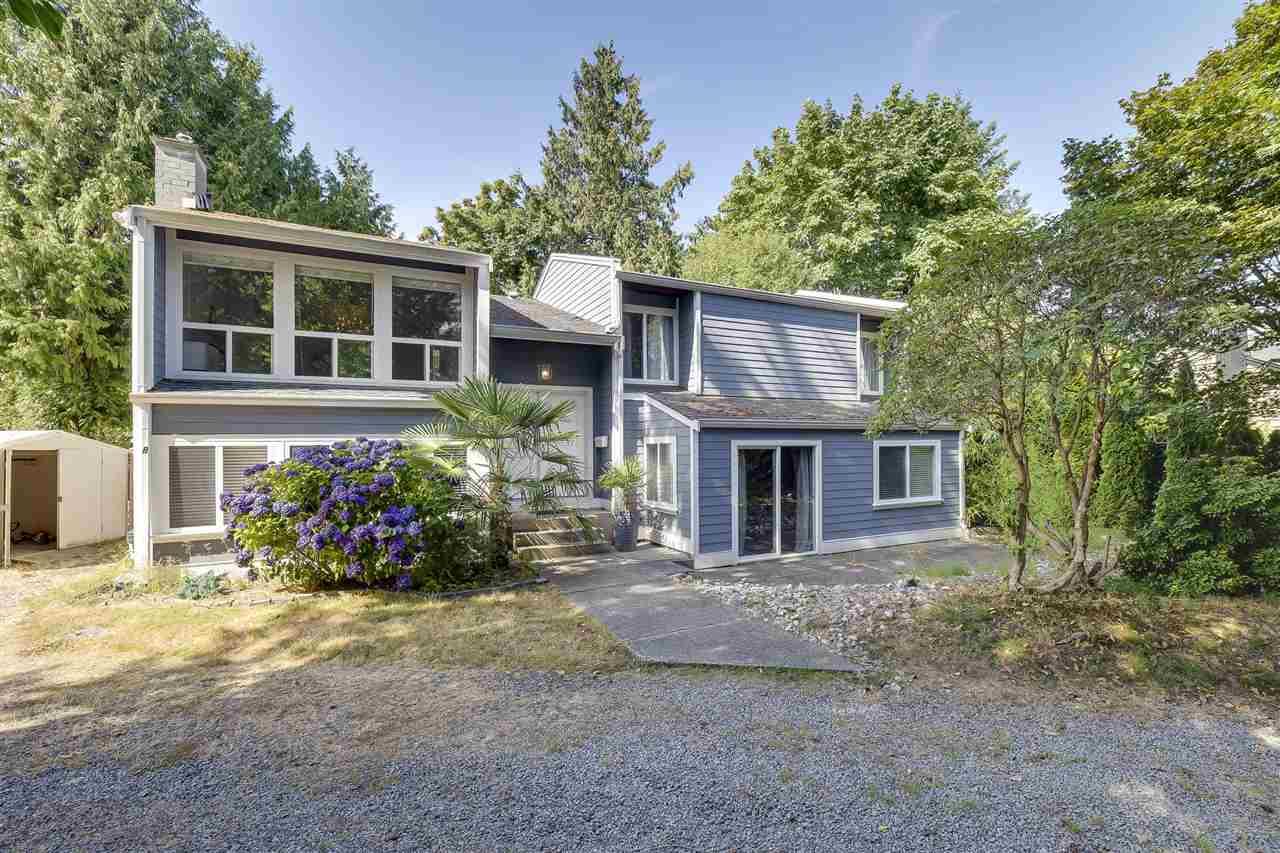 Detached at 253 49 STREET, Tsawwassen, British Columbia. Image 3