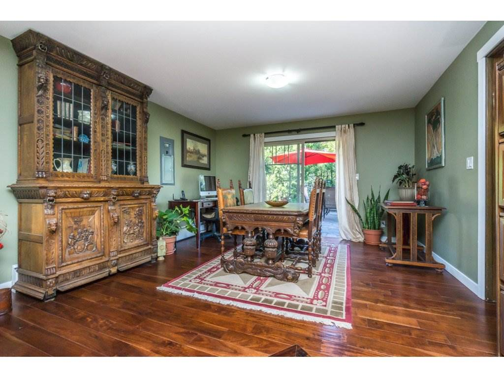 Detached at 181 CLOVERMEADOW CRESCENT, Langley, British Columbia. Image 7