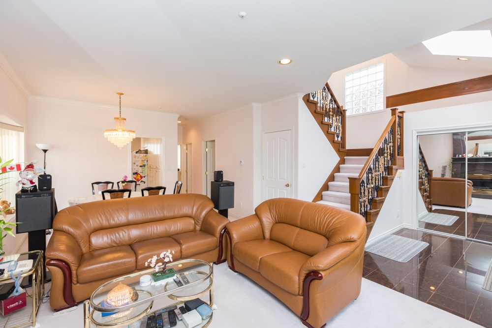 Detached at 2786 E 7TH AVENUE, Vancouver East, British Columbia. Image 6
