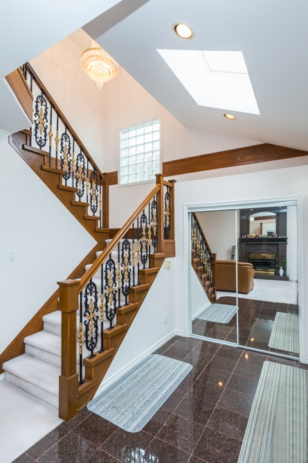 Detached at 2786 E 7TH AVENUE, Vancouver East, British Columbia. Image 7