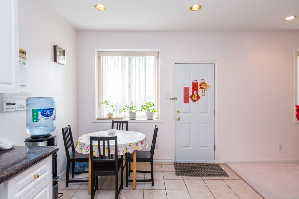 Detached at 2786 E 7TH AVENUE, Vancouver East, British Columbia. Image 10