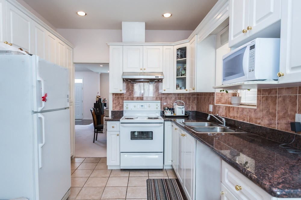 Detached at 2786 E 7TH AVENUE, Vancouver East, British Columbia. Image 12