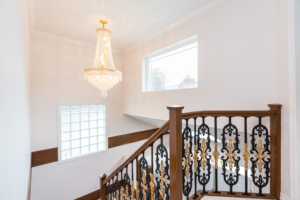 Detached at 2786 E 7TH AVENUE, Vancouver East, British Columbia. Image 14
