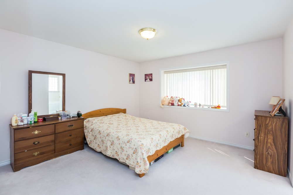 Detached at 2786 E 7TH AVENUE, Vancouver East, British Columbia. Image 19