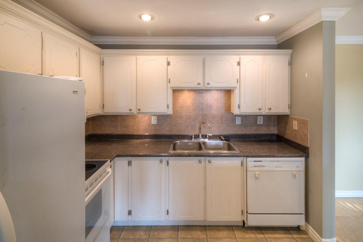 Condo Apartment at 309 625 HAMILTON STREET, Unit 309, New Westminster, British Columbia. Image 3