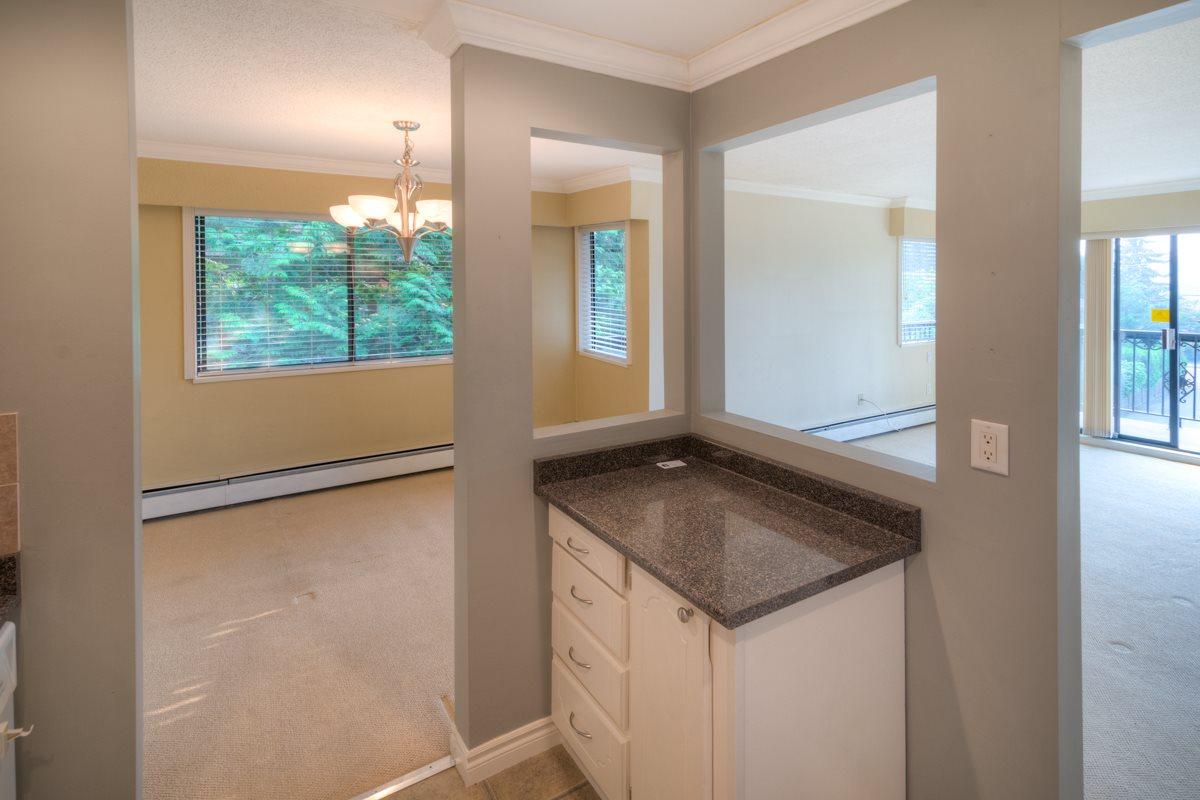 Condo Apartment at 309 625 HAMILTON STREET, Unit 309, New Westminster, British Columbia. Image 5