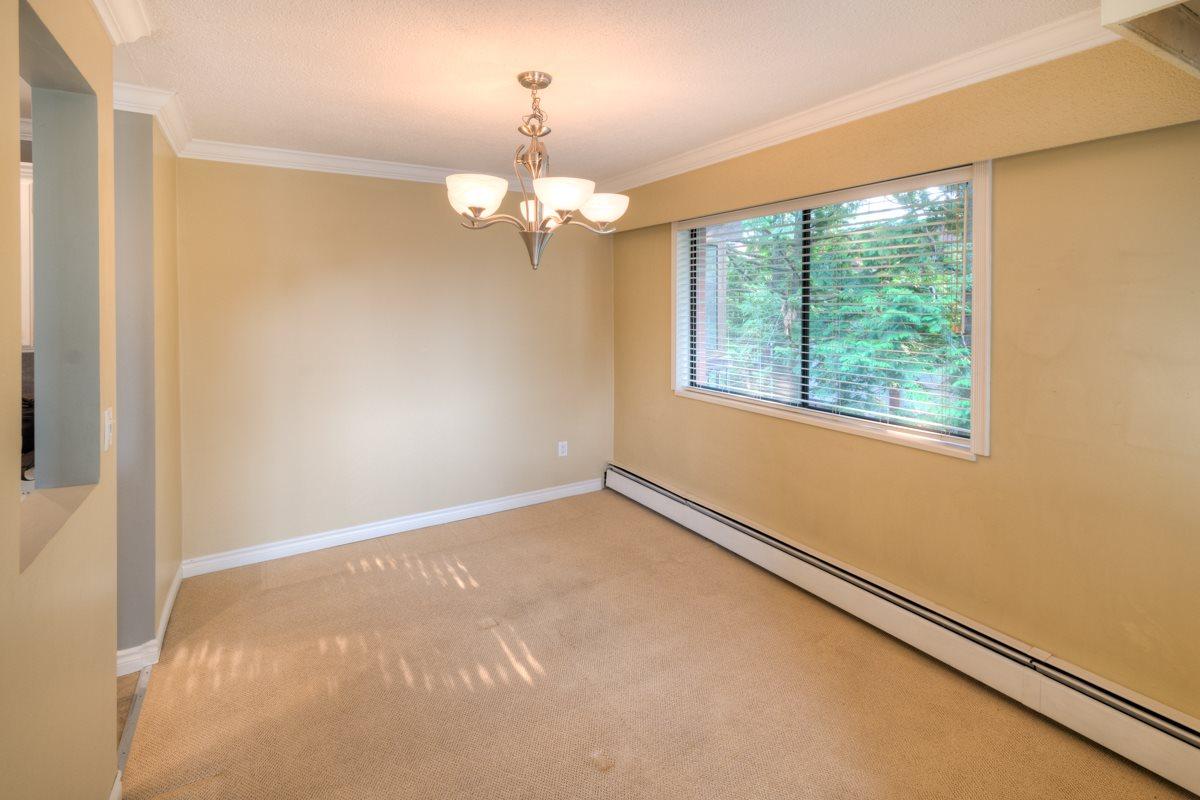 Condo Apartment at 309 625 HAMILTON STREET, Unit 309, New Westminster, British Columbia. Image 6
