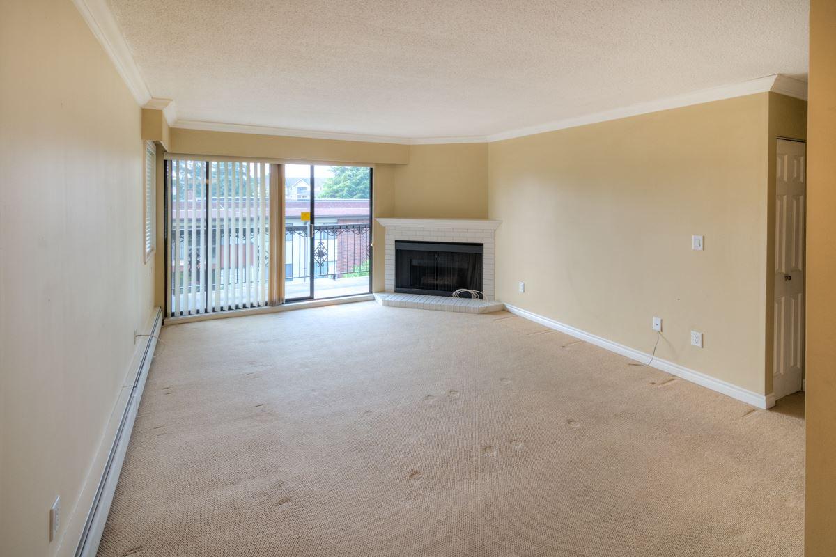 Condo Apartment at 309 625 HAMILTON STREET, Unit 309, New Westminster, British Columbia. Image 7