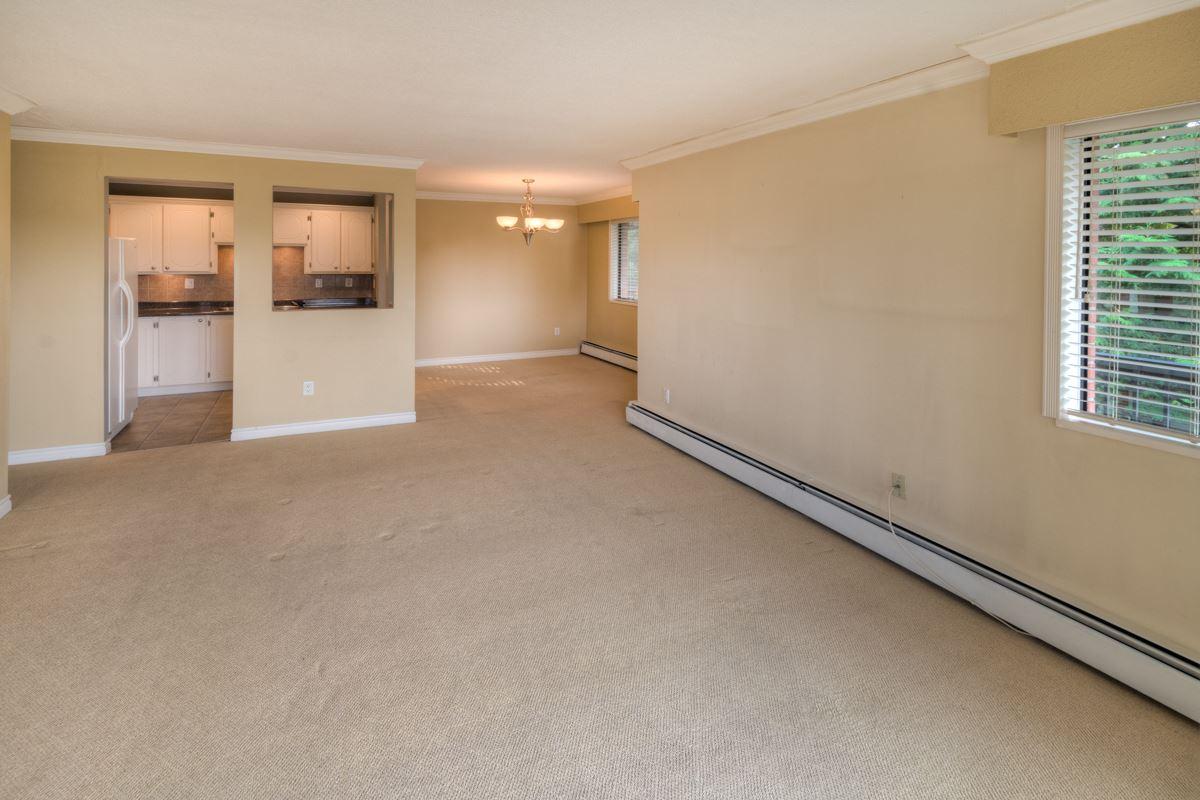 Condo Apartment at 309 625 HAMILTON STREET, Unit 309, New Westminster, British Columbia. Image 8