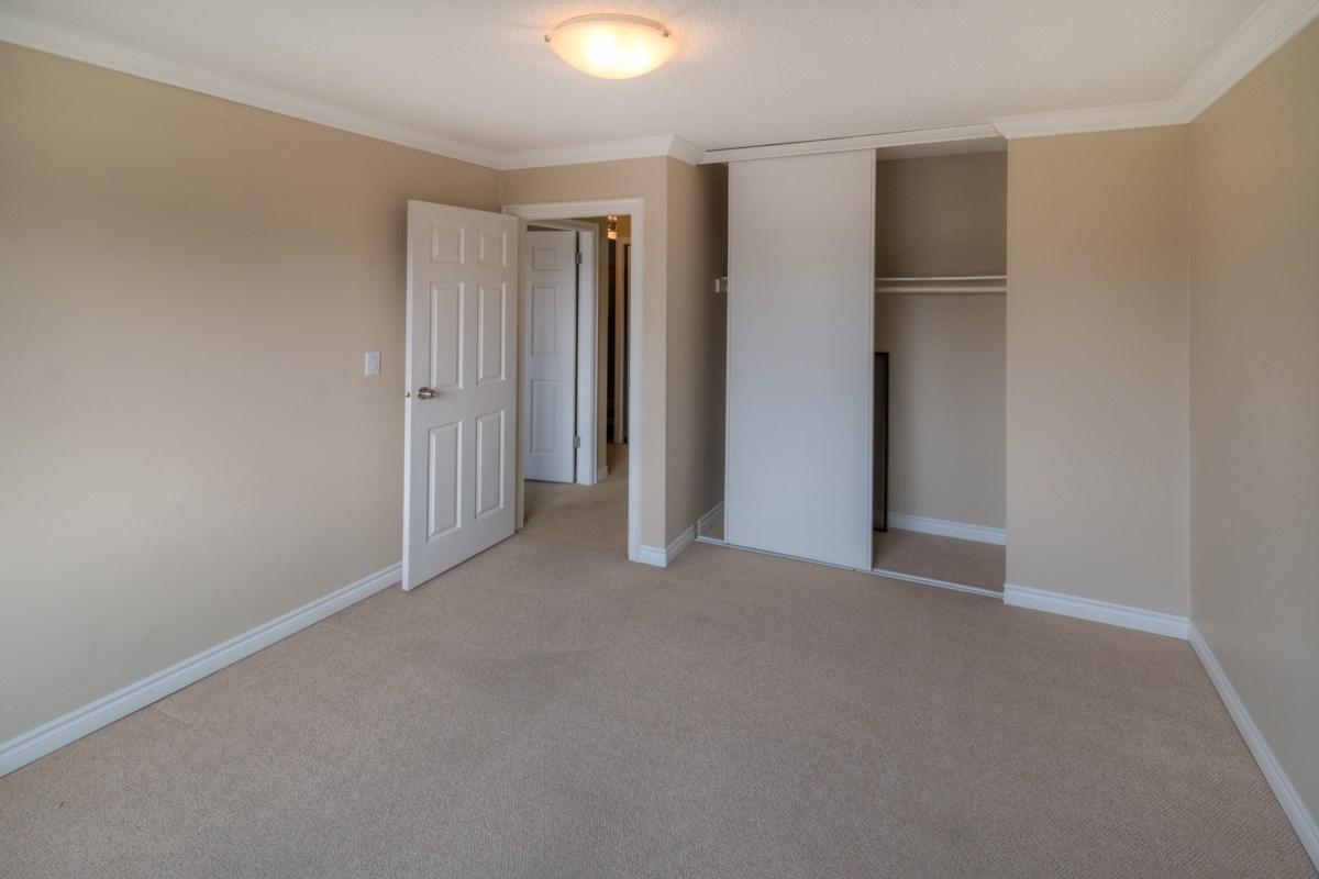 Condo Apartment at 309 625 HAMILTON STREET, Unit 309, New Westminster, British Columbia. Image 14