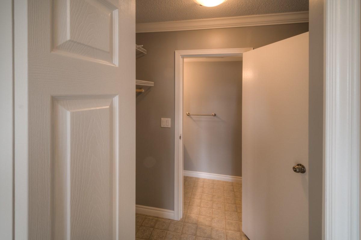 Condo Apartment at 309 625 HAMILTON STREET, Unit 309, New Westminster, British Columbia. Image 16