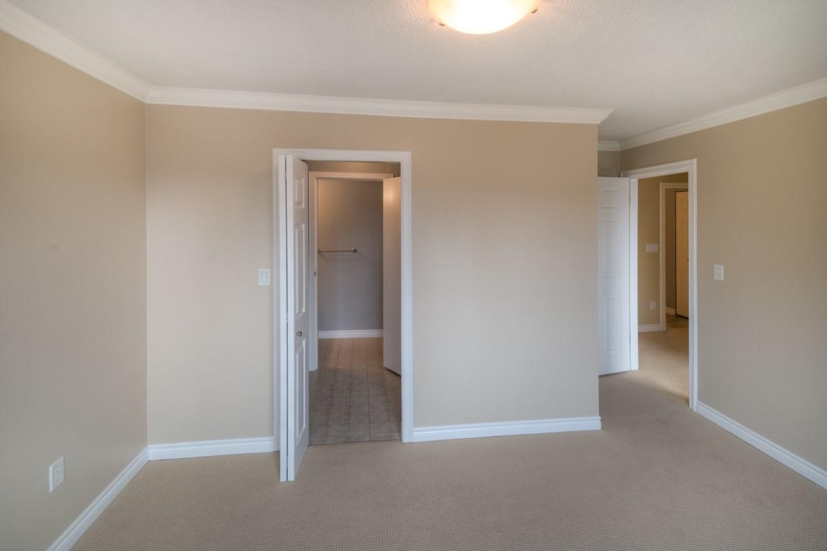 Condo Apartment at 309 625 HAMILTON STREET, Unit 309, New Westminster, British Columbia. Image 17