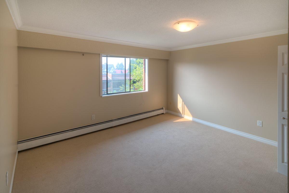 Condo Apartment at 309 625 HAMILTON STREET, Unit 309, New Westminster, British Columbia. Image 19