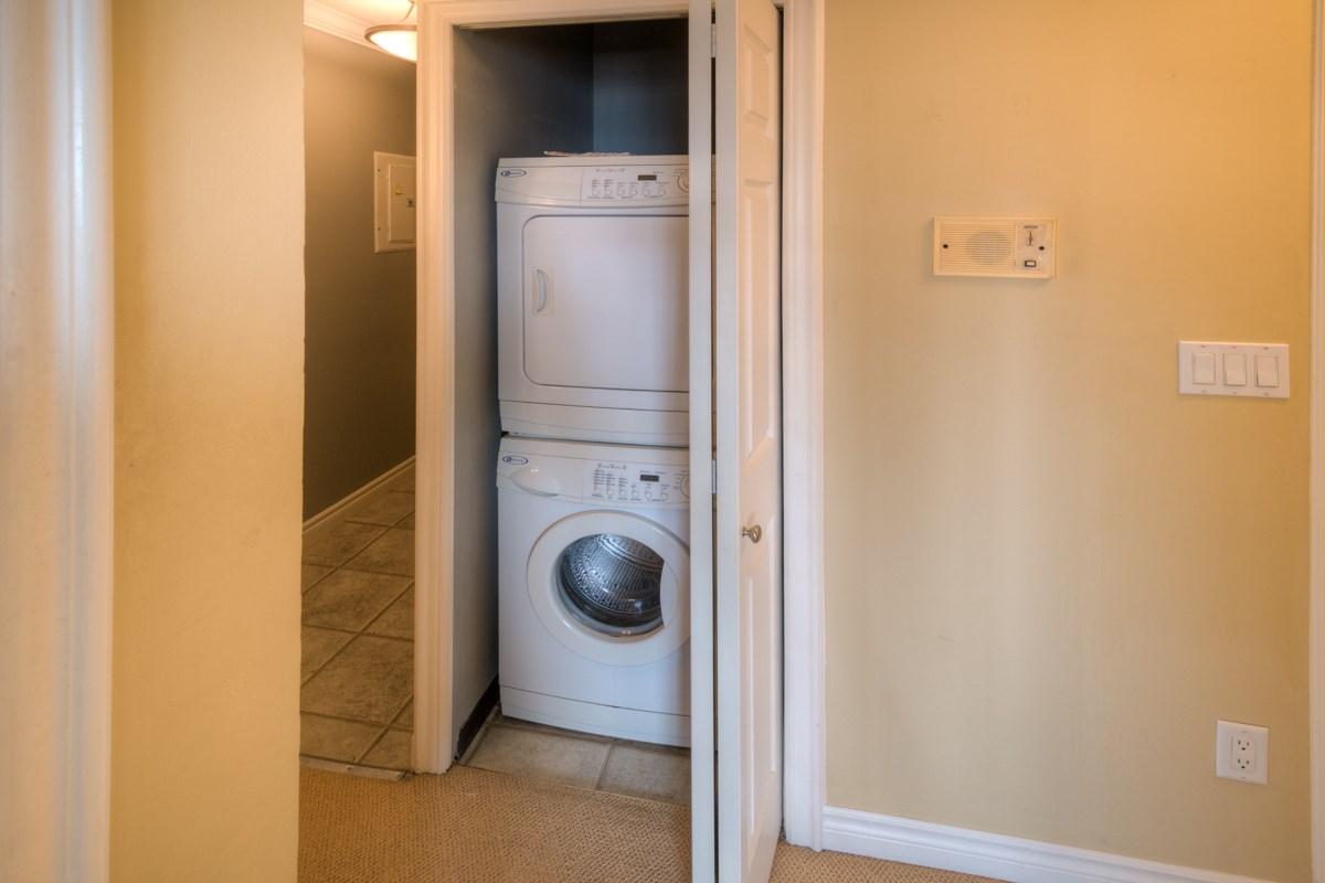 Condo Apartment at 309 625 HAMILTON STREET, Unit 309, New Westminster, British Columbia. Image 20
