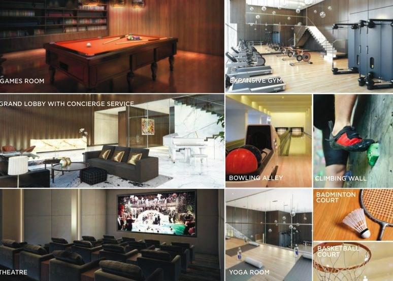 Condo Apartment at 1806 8833 HAZELBRIDGE WAY, Unit 1806, Richmond, British Columbia. Image 20