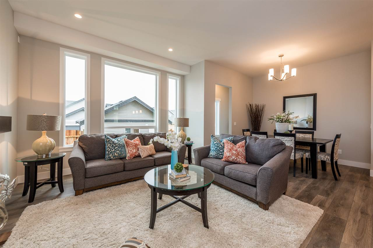 Detached at 20373 82A AVENUE, Langley, British Columbia. Image 7