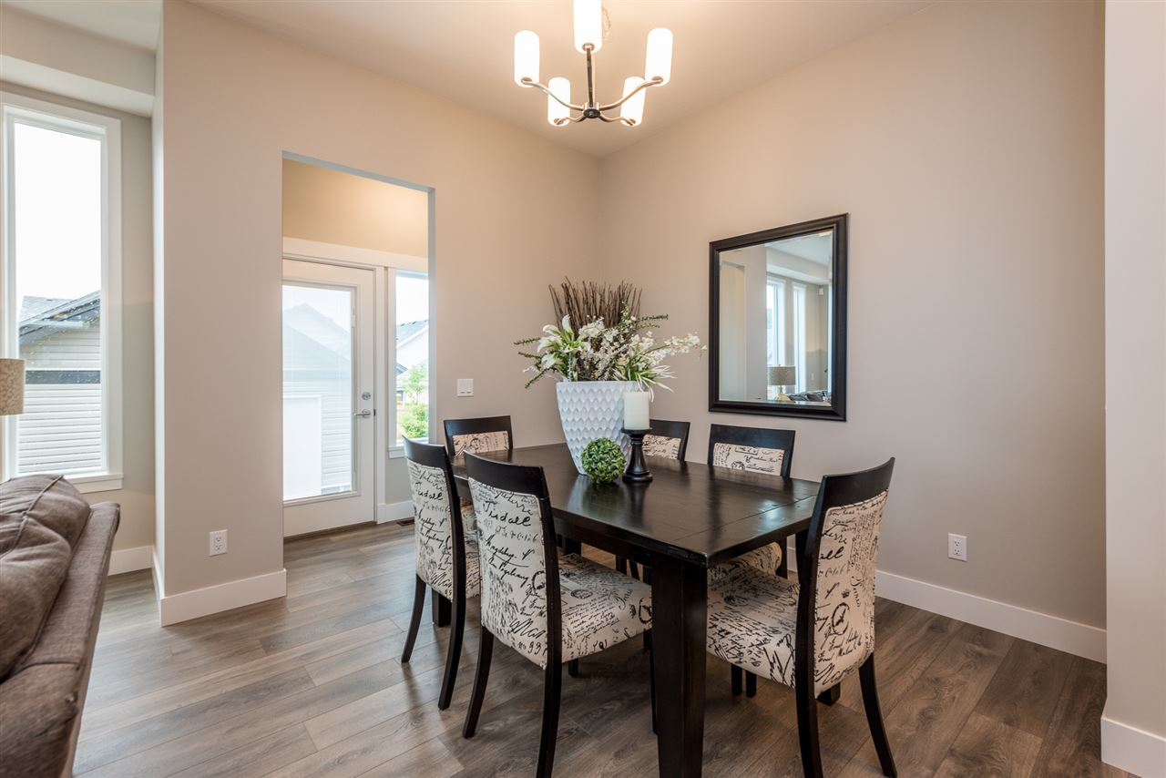 Detached at 20373 82A AVENUE, Langley, British Columbia. Image 10
