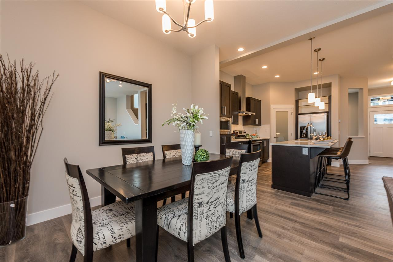Detached at 20373 82A AVENUE, Langley, British Columbia. Image 11