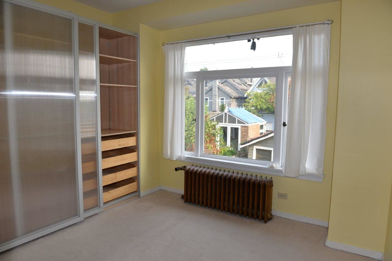 Detached at 3331 W 2ND AVENUE, Vancouver West, British Columbia. Image 2