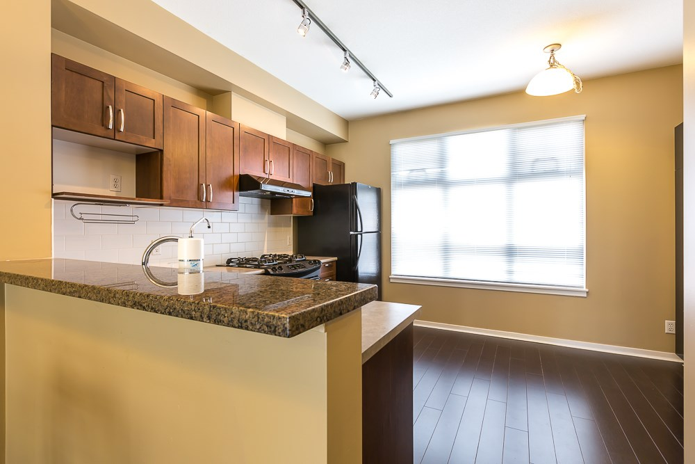 Townhouse at 12 7511 NO. 4 ROAD, Unit 12, Richmond, British Columbia. Image 5