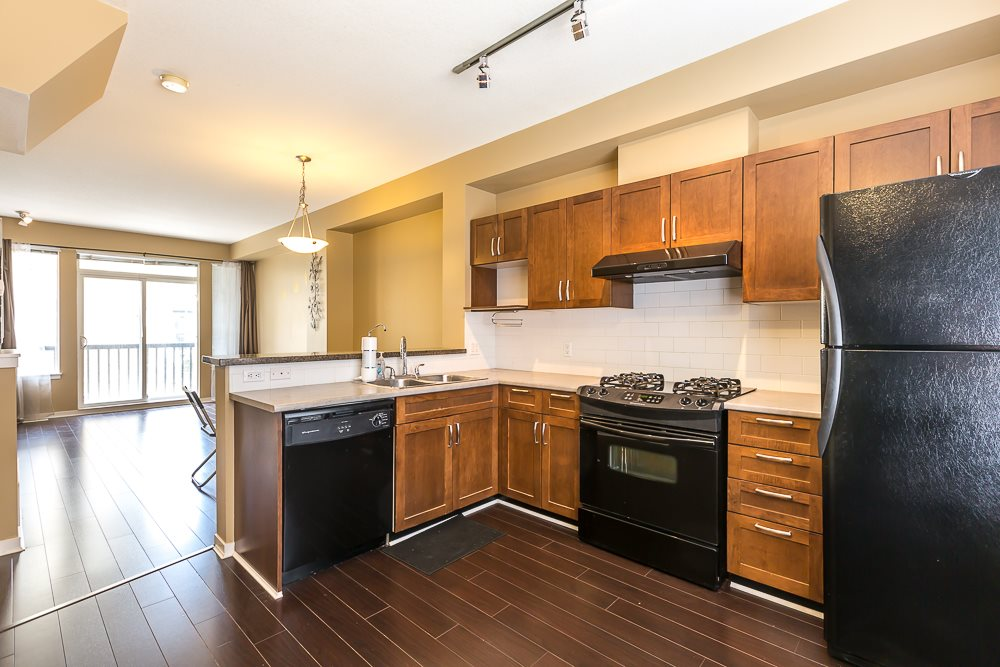 Townhouse at 12 7511 NO. 4 ROAD, Unit 12, Richmond, British Columbia. Image 6