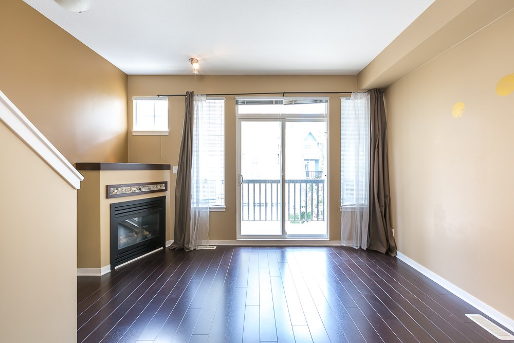 Townhouse at 12 7511 NO. 4 ROAD, Unit 12, Richmond, British Columbia. Image 8