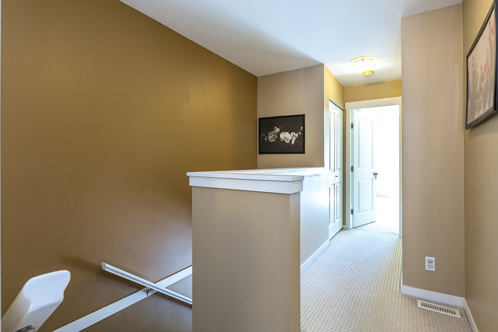Townhouse at 12 7511 NO. 4 ROAD, Unit 12, Richmond, British Columbia. Image 12