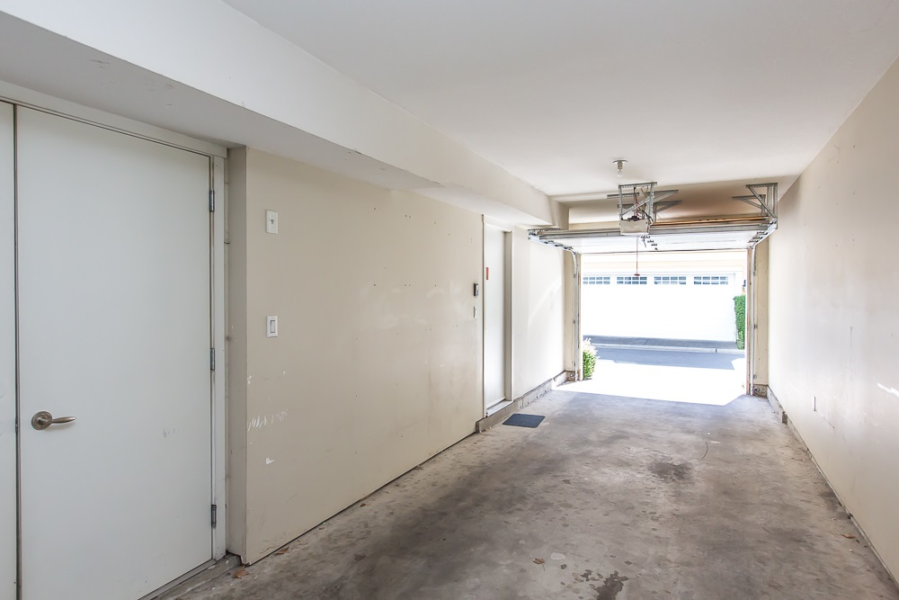 Townhouse at 12 7511 NO. 4 ROAD, Unit 12, Richmond, British Columbia. Image 16