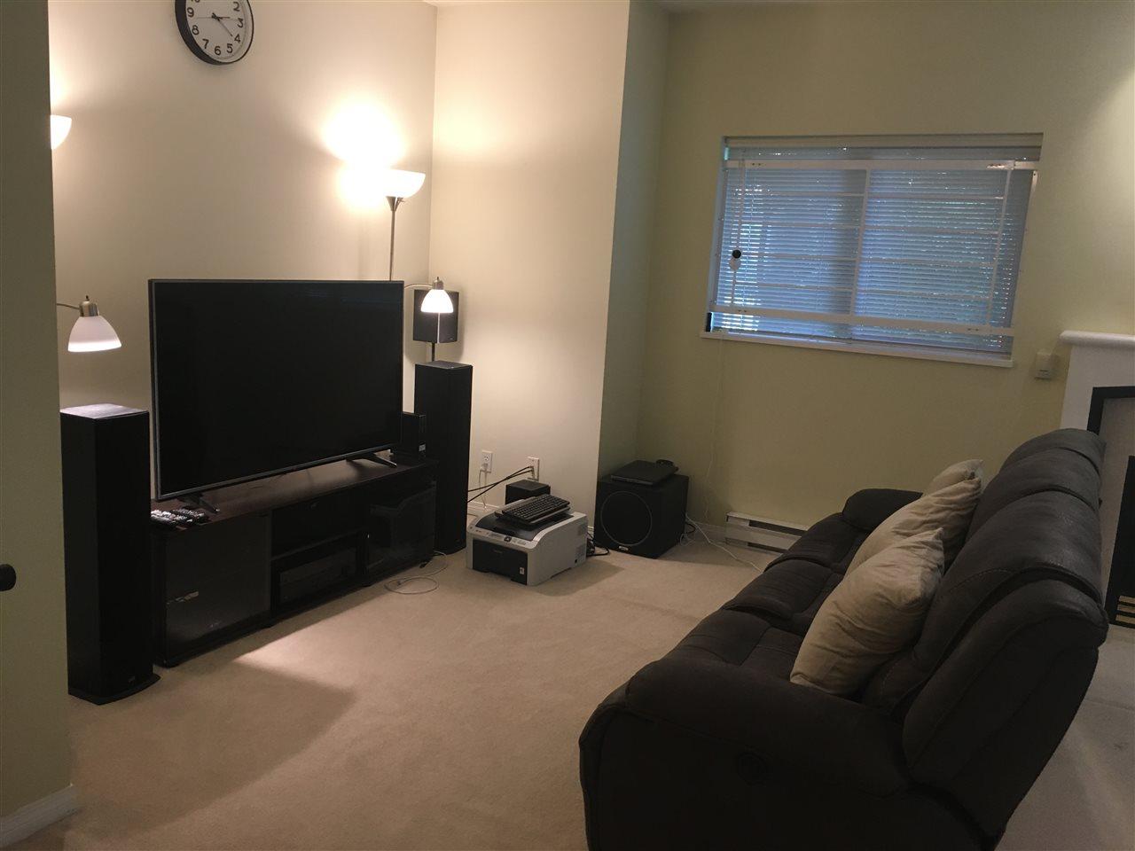 Condo Apartment at 112 13733 74 AVENUE, Unit 112, Surrey, British Columbia. Image 1